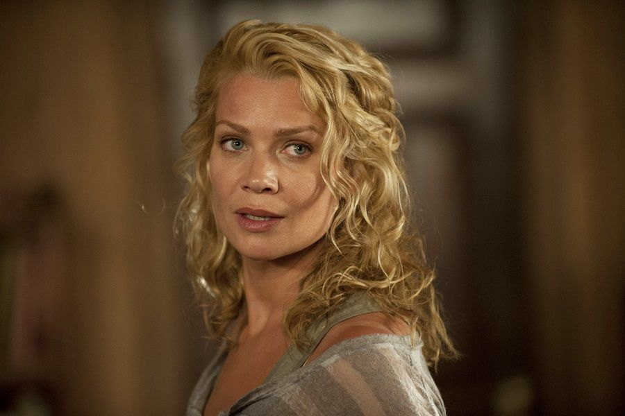 Laurie Holden 01