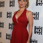Laurie Holden 02