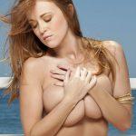 Leanna Decker - Playboy 24