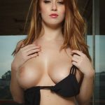 Leanna Decker - Playboy 44