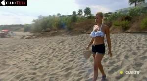 Marta Marchena bikini 02