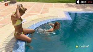 Marta Marchena bikini 08