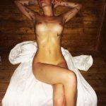Miley Cyrus 04