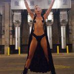 Miley Cyrus 08