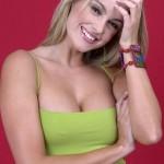 Monica Martinez - Adan y Eva 06