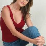 Monica Martinez - Adan y Eva 07