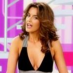 Monica Martinez - Adan y Eva 10