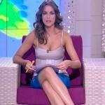 Monica Martinez - Adan y Eva 17