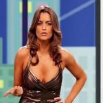 Monica Martinez - Adan y Eva 26