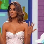 Monica Martinez - Adan y Eva 29