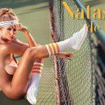 Natasha Legeyda - Playboy 02