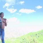 Noemi Merino - Interviu 16