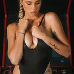 Paige Marie Evans - Rama Dolman 06