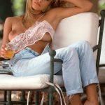 Pamela Anderson - Playboy 03