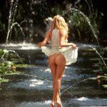 Pamela Anderson - Playboy 07