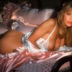Pamela Anderson - Playboy 10