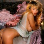 Pamela Anderson - Playboy 11