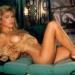 Pamela Anderson - Playboy 12