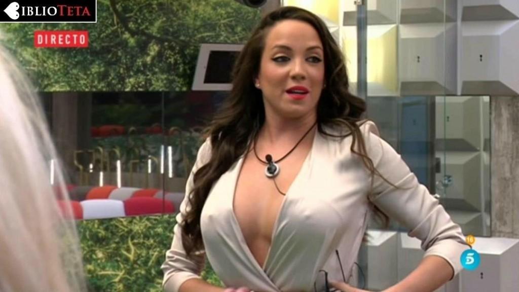 Samira Jalil - GH VIP 01