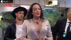 Samira Jalil - GH VIP 08