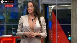 Samira Jalil - GH VIP 09