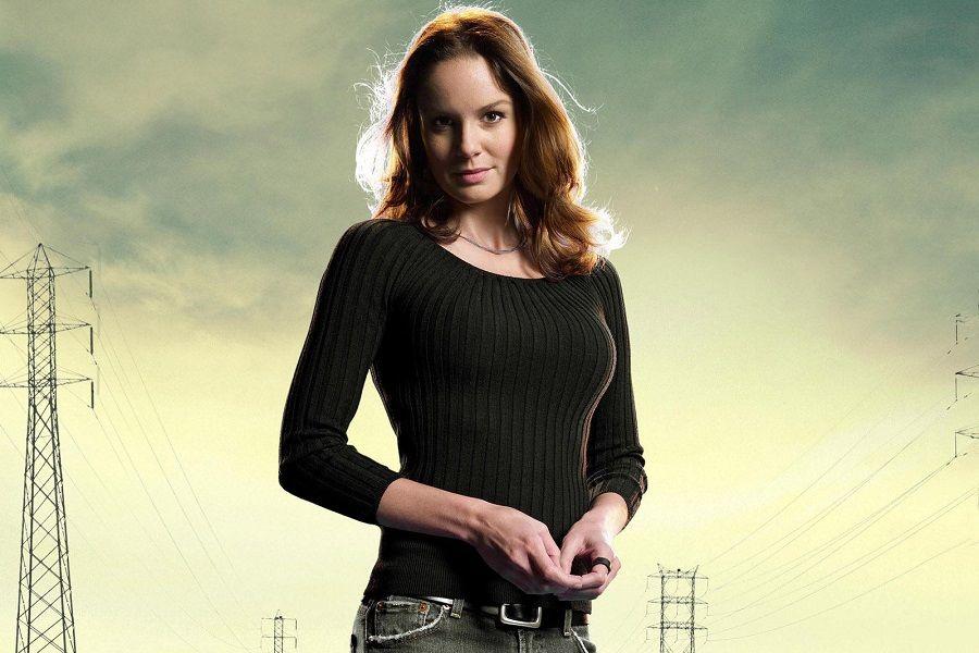 Sarah Wayne Callies 01
