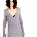 Sarah Wayne Callies 03