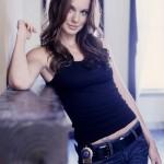 Sarah Wayne Callies 05