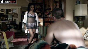 Shanola Hampton - Shameless 6x02 - 01