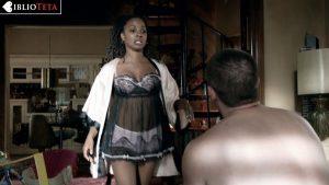 Shanola Hampton - Shameless 6x02 - 02