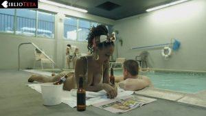 Shanola Hampton - Shameless 6x07 - 01