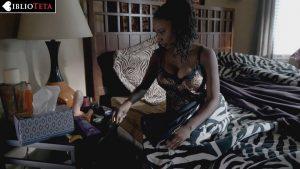 Shanola Hampton - Shameless 6x12 - 02
