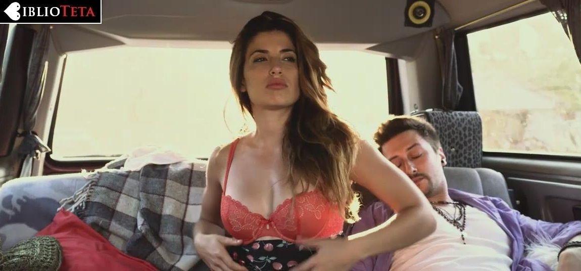 Таня раймонд сексуальная видео компиляция