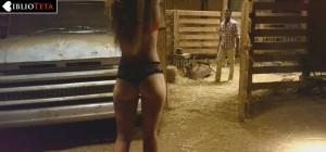 Tania Raymonde - Texas Chainsaw 3D 06