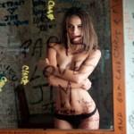 Xenia Deli - Lovecat Magazine 07