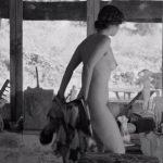 Aida Folch - El Artista Y La Modelo 05