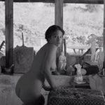 Aida Folch - El Artista Y La Modelo 06