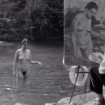 Aida Folch - El Artista Y La Modelo 08