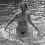 Aida Folch - El Artista Y La Modelo 09