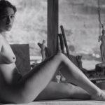 Aida Folch - El Artista Y La Modelo 25