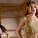 Alexandra Stan - Dance 08