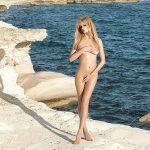 Alicja Ruchala - P Magazine 07