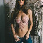 Alyssa Arce - Corey Epstein 05