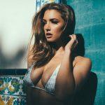 Alyssa Arce - Corey Epstein 12