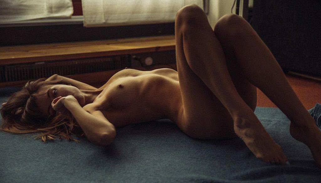 Anna Orlova - Thomas Agatz 01
