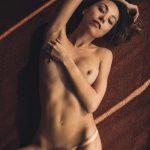 Anna Orlova - Thomas Agatz 13