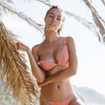 Anthea Page - Yume Magazine 11