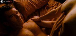 Autumn Reeser - The Big Bang 03
