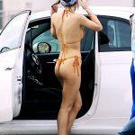 Bella Thorne - bikini 03