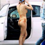 Bella Thorne - bikini 07